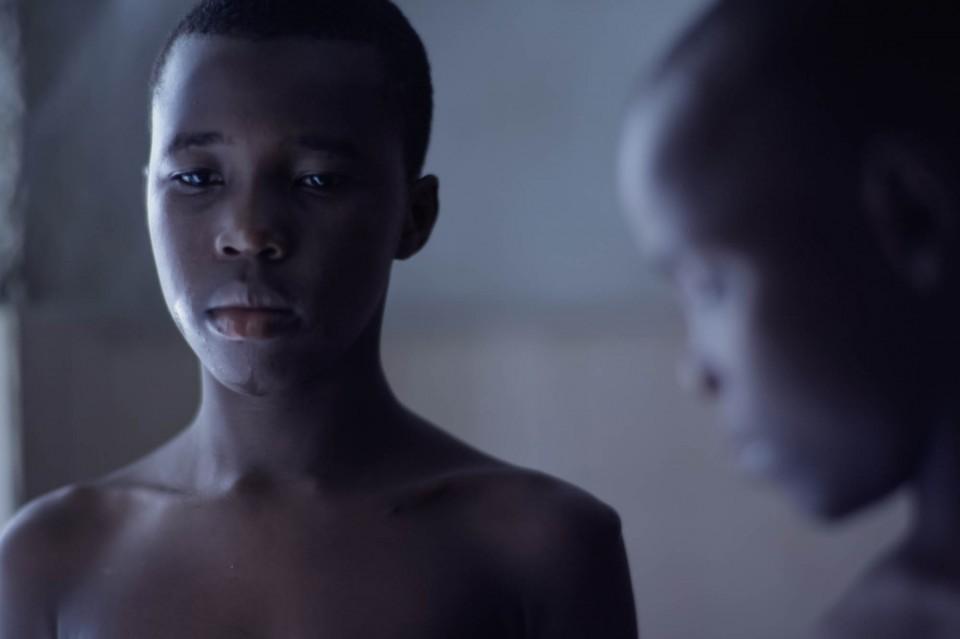 Twa Timoun / Trailer