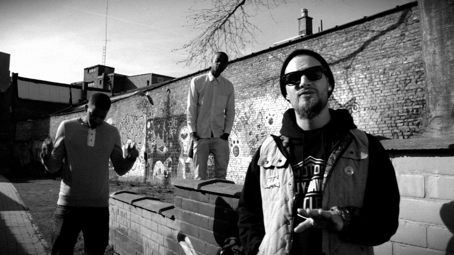 Hometown – Y.T feat Leo Jonhson