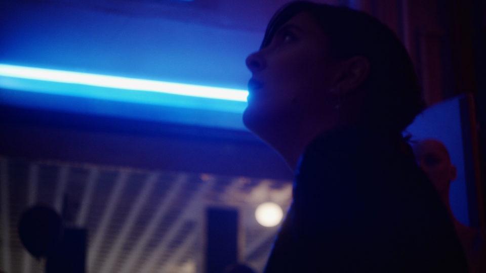 Naive – Carla Starck